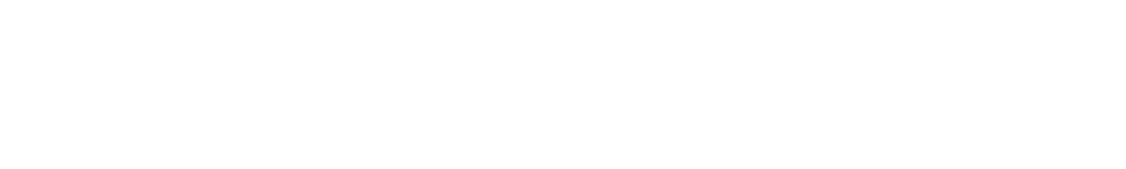 Transylvania Open 2021
